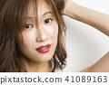 女性美容系列 41089163