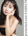 女性美容系列 41089179