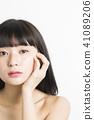 女性美容系列 41089206