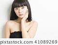 女性美容系列 41089269