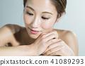 女性美容系列 41089293