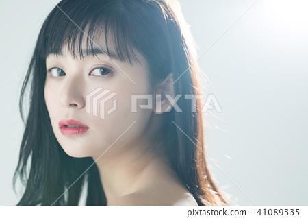女性美容系列 41089335