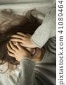 여성 신 생활 41089464