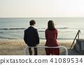 夫妻海岸 41089534