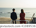 夫妻海岸 41089536