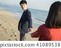 夫妻海岸 41089538