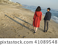 夫妻海岸 41089548