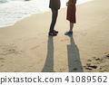 夫妻海岸 41089562