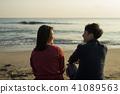 夫妻海岸 41089563