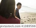 夫妻海岸 41089566