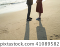 夫妻海岸 41089582
