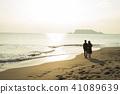 夫妻海岸 41089639