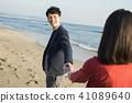 夫妻海岸 41089640