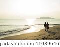 夫妻海岸 41089646