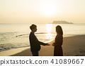 夫妻海岸 41089667