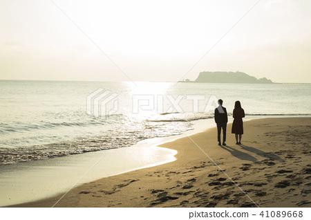 夫妻海岸 41089668