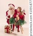 圣诞节 圣诞 耶诞 41091877