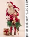 圣诞节 圣诞 耶诞 41091889
