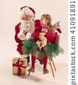 圣诞节 圣诞 耶诞 41091891