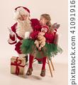 圣诞节 圣诞 耶诞 41091916