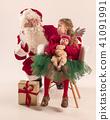 圣诞节 圣诞 耶诞 41091991
