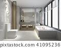 bathroom design luxury 41095236