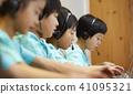 兒童工作室程序員 41095321