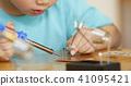 兒童工作坊 41095421