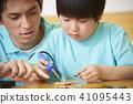 兒童工作坊 41095443