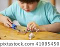 兒童工作坊 41095450