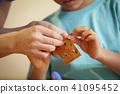 兒童工作坊 41095452