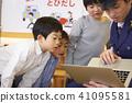 兒童 孩子 小孩 41095581