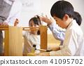 兒童工作坊 41095702