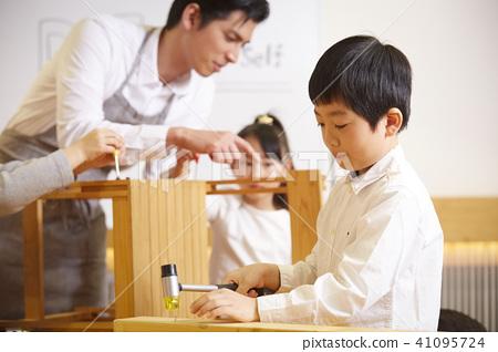 兒童工作坊 41095724