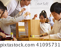 兒童工作坊 41095731
