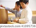 兒童工作坊 41095736