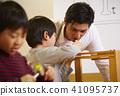 兒童工作坊 41095737