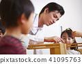 兒童工作坊 41095763