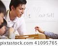 兒童工作坊 41095765