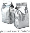 가방, 핸드백, 꾸러미 41098408