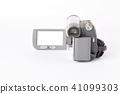Video camera  41099303