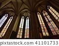 쾰른 대성당 41101733