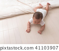 아기, 갓난 아기, 갓난아이 41103907
