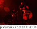 band, jazz, musician 41104136