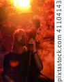 band, jazz, club 41104143