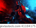 band, jazz, musician 41104175