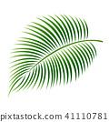 palm icon icons 41110781