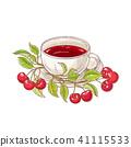 과일, 과실, 열매 41115533