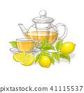 과일, 과실, 열매 41115537