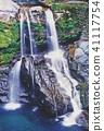 The Great Falls Fall 002 41117754